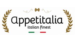 Appetitalia Germany - Portale aziende