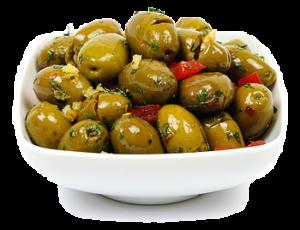 rappresentanza importazione distribuzione food prodotti di sicilia